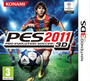 Video ingame de Pro Evolution Soccer 3D