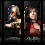 Nuevo video e imágenes de Resident Evil: The Mercenaries 3D