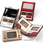 Repaso histórico de las portátiles de Nintendo