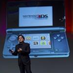 GDC: Conferencia Satoru Iwata