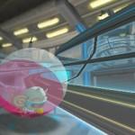 Imágenes Super Monkey Ball 3D