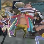 Imágenes One Piece SP
