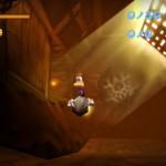 Imágenes de Rayman