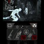 Más imágenes de Splinter Cell 3D