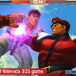 Imágenes de Super Street Fighter IV