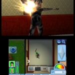 Más imágenes de Los Sims 3