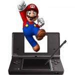 3DS democratiza de la tecnología 3D
