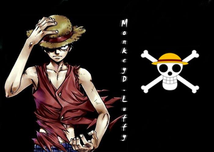 One Piece Unlimited Cruise SP, 5 minutos de Gameplay