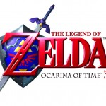 Mas info y comparativa de Ocarina of Time.