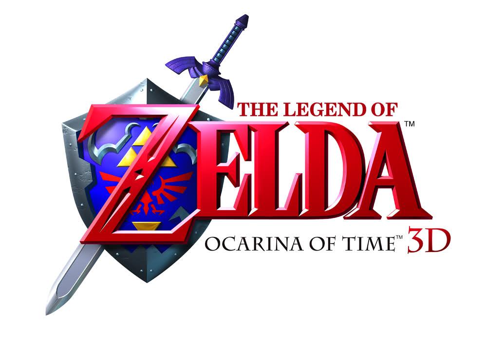 Mas info y comparativa de Ocarina of Time.