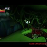 Imágenes y portada de Cave Story 3D