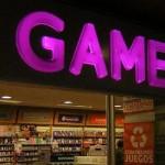 Los juegos de 3DS más vendidos en marzo en Game