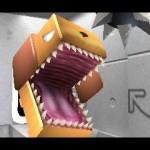 Primer juego sin 3D para 3DS