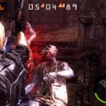 Detalles Resident Evil: The Mercenaries 3D