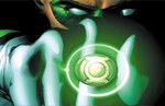 Imágenes Green Lantern: Rise of the Manhunters