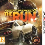 Trailer de Need For Speed The RUN
