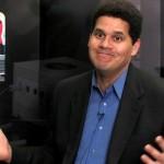 3DS no se agota y no supera las ventas iniciales de DS
