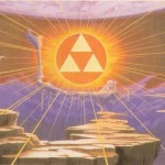 A Miyamoto le interesa ver un remake de Zelda SNES