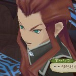Tales of the Abyss llegará a Europa