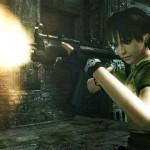 Resident Evil: The Mercenaries 3D en USA