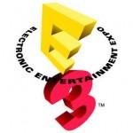 Lista de juegos del E3 2011