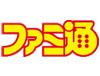 Famitsu pone nota a dos juegos más