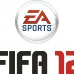 FIFA 12 para Nintendo 3DS