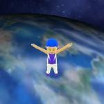 'Sports Island 3D' ya a la venta