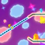 Más imágenes de Pac-Man and Galaga Dimensions
