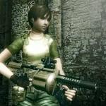 RE: Mercenaries 3D en Europa en julio
