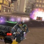 Imágenes de Transformers: Dark of the Moon