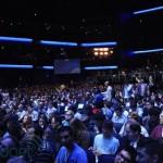 E3 en vivo día 3