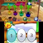 Imágenes y tráiler Pac-Man Party 3D