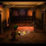 Imágenes Luigi's Mansions 2
