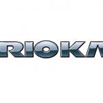 E3 2011 - Imágenes y tráiler Mario Kart 3DS