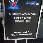 En vivo E3 día 1 (Conferencia de Nintendo)