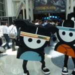 Día 2 E3 en Directo