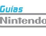 GuíasNintendo - Zelda: Ocarina of Time 3D