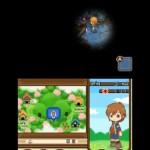 Imágenes Harvest Moon 3DS