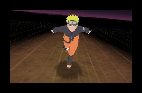'Naruto Shippuden: The New Era' ya a la venta