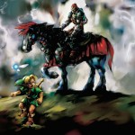 Shun Moriya, máximo responsable del remake de Ocarina of Time, habla sobre sus glitches