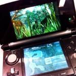 Imagen de Metal Gear Solid 3