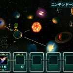 Imágenes Star Fox 64 3D