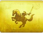 Lo mejor y lo peor de Zelda: Ocarina of Time 3D