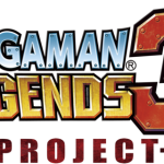 CyberConnect 2 quiere recuperar Mega Man Legends 3