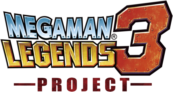 CyberConnect 2 quiere recuperar Mega Man Legends 3