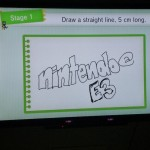 Nuevos vídeos del E3 en eShop
