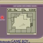 Mario's Picross, Fortified Zone y QIX en eShop