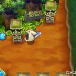 Imágenes Dragon Quest Heroes: Rocket Slime 3