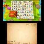 Todo sobre Mahjong 3D: Luchas Imperiales